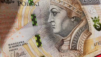 Photo of 20 złotych dla każdego gracza za obstawienie meczy od Fortuny.